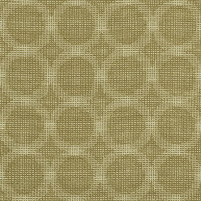 Logic 300 Gold Fire Resistant Fabric