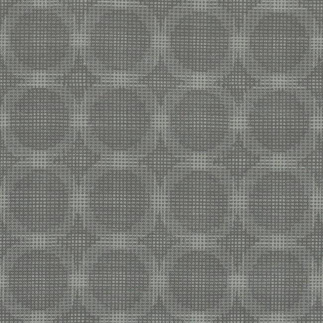 Logic 703 Mink Fire Resistant Fabric