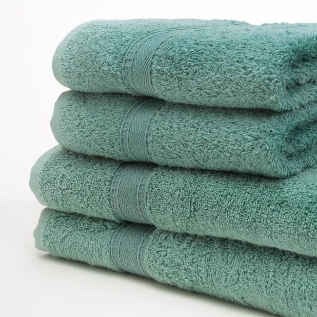Aqua Towels 480ms 4 Sizes