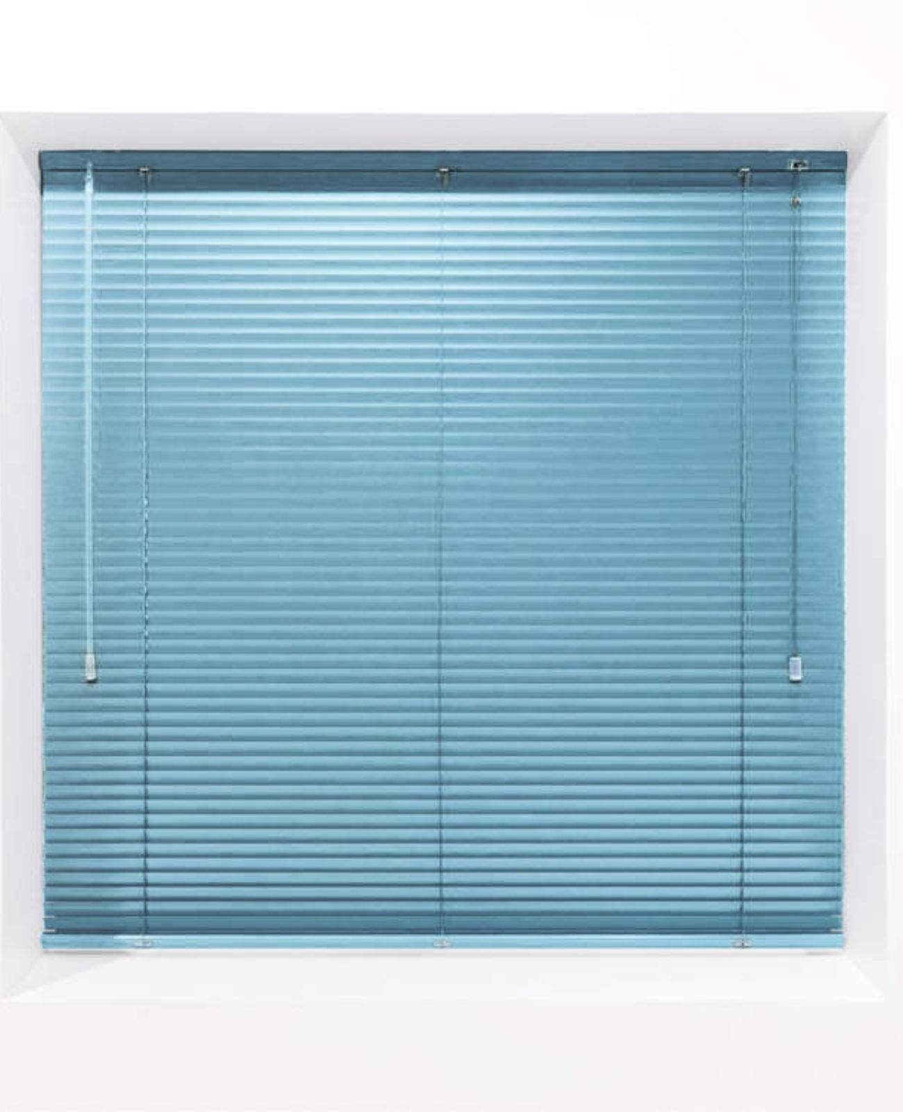 Sky 25mm Metal Venetian Blind - Made to Measure