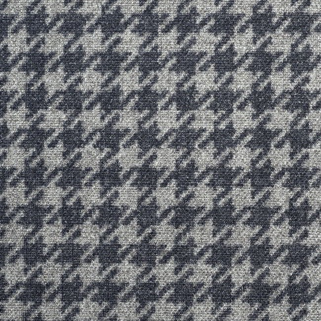 Stella 911 Steel Fire Resistant Fabric