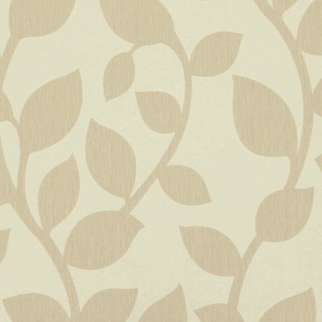 Suburbia 805 Cream Fire Resistant Curtains