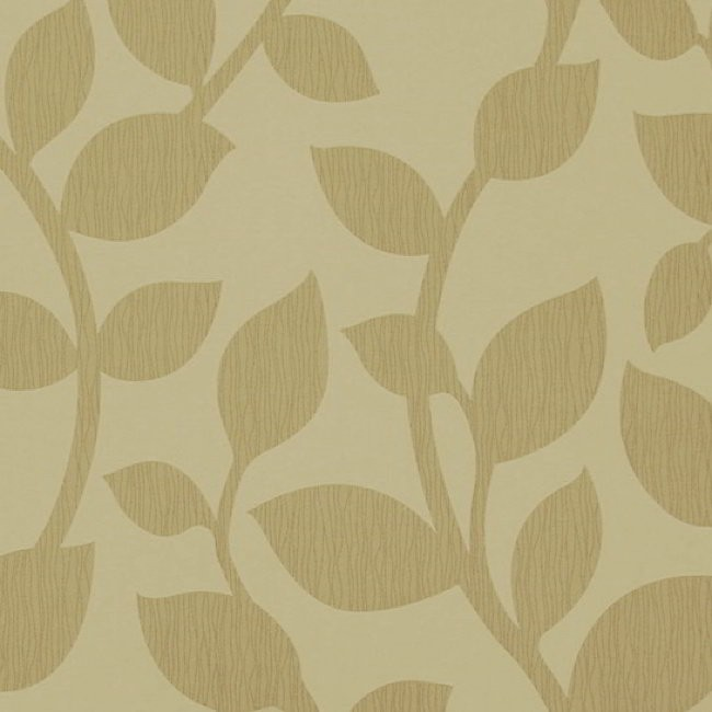 Suburbia 824 Ochre Fire Resistant Fabric