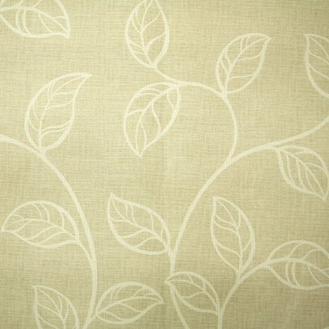 Swing 813 Linen Fire Resistant Fabric