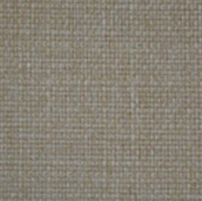 Valencia Upholstery Fabric Crib 5 150cm Wide Beige