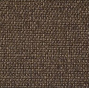 Valencia Upholstery Fabric Crib 5 140cm Wide Brown