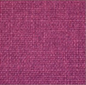Valencia Upholstery Fabric Crib 5 150cm Wide Cerise