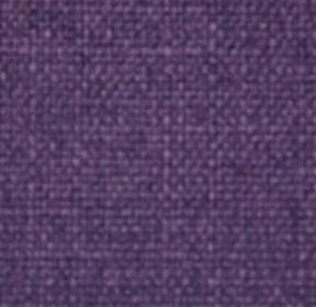 Valencia Upholstery Fabric Crib 5 140cm Wide Grape
