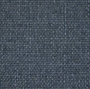Valencia Upholstery Fabric Crib 5 140cm Wide Navy