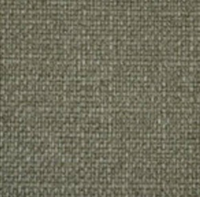 Valencia Upholstery Fabric Crib 5 140cm Wide Olive
