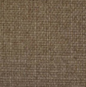 Valencia Upholstery Fabric Crib 5 150cm Wide Sand