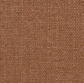 Valencia Upholstery Fabric Crib 5 150cm Wide Sienna