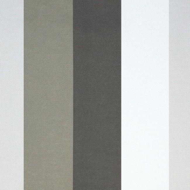 Verano 901 Silver Fire Resistant Fabric