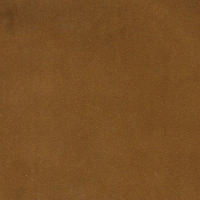 Plain Velvet Eclipse Copper Crib 5 Upholstery Fabric