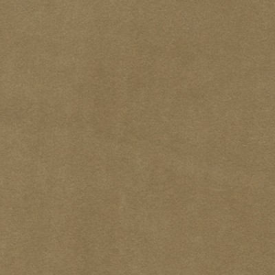 Plain Velvet Eclipse Tabacco Crib 5 Upholstery Fabric