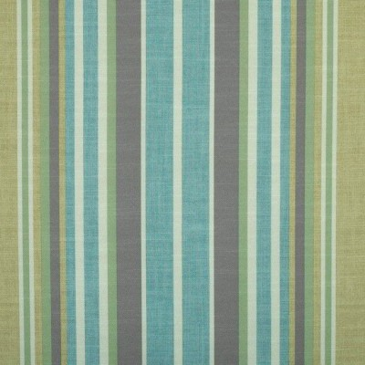 Arcadia 205 Sage Green Fire Resistant Fabric