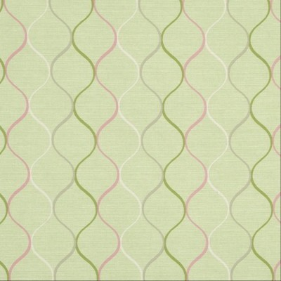 Austen 222 Apple Fire Resistant Fabric