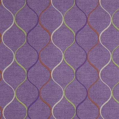 Austen 647 Mulberry Tan Fire Resistant Fabric