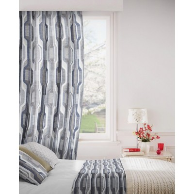 Balance 193 Petrol Fire Resistant Curtains