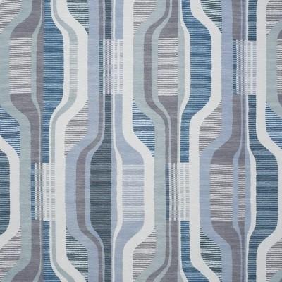 Balance 295 Jade Slate Fire Resistant Fabric