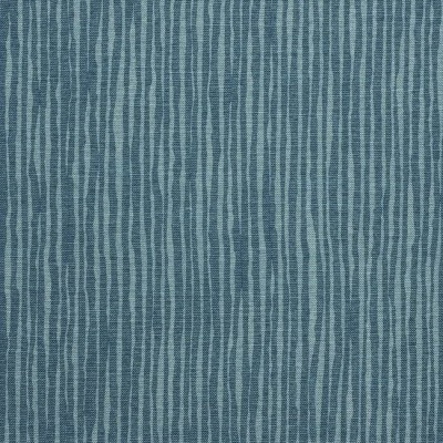 Breeze 110 Pacific Fire Resistant Fabric