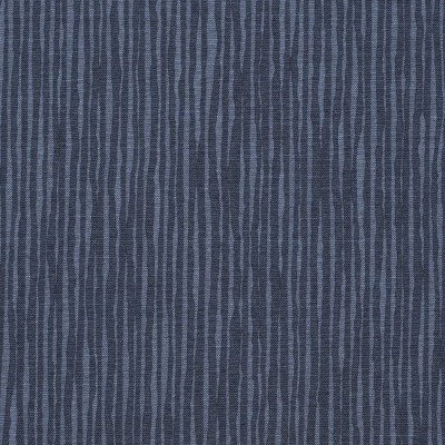 Breeze 193 Petrol Fire Resistant Fabric
