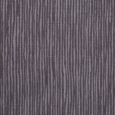 Breeze 703 Mink Fire Resistant Fabric
