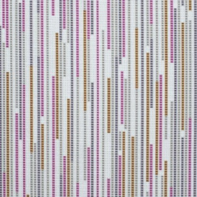Dash 465 Raspberry Fig Fire Resistant Fabric