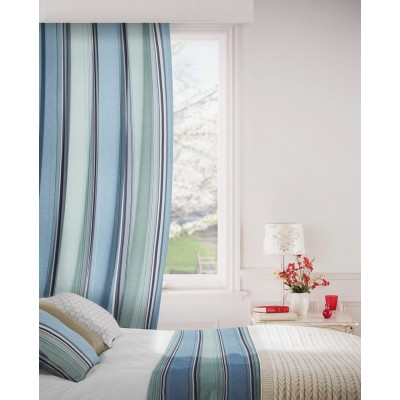 Edge 110 Pacific Fire Resistant Curtains
