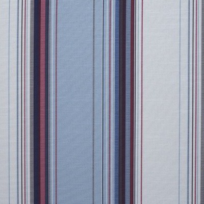 Edge 196 Heritage Blue Fire Resistant Fabric