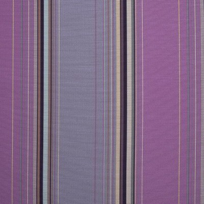 Edge 465 Raspberry Fig Fire Resistant Fabric