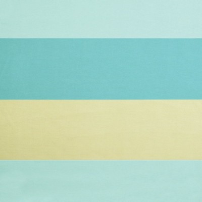 Escape 178 Aqua Cream Fire Resistant Fabric