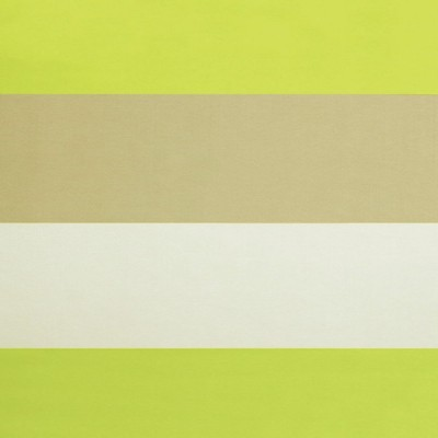 Escape 274 Lime Beige Fire Resistant Fabric