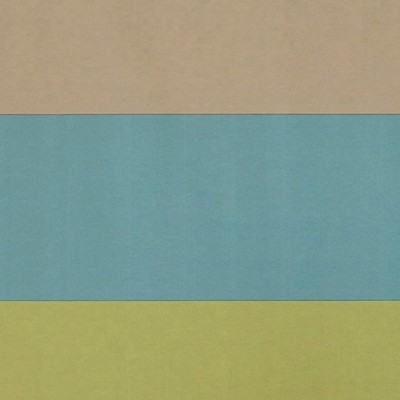 Escape 289 Teal Latte Fire Resistant Fabric