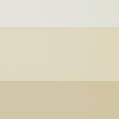 Escape 883 Cream Sand Fire Resistant Fabric