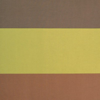 Escape 933 Copper Gold Fire Resistant Fabric