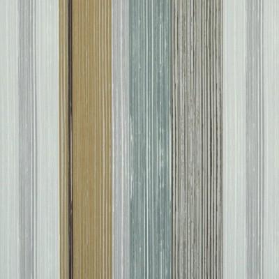 Fresco 253 Cardamom Fire Resistant Fabric