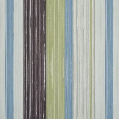 Fresco 729 Mink Pistachio Fire Resistant Fabric