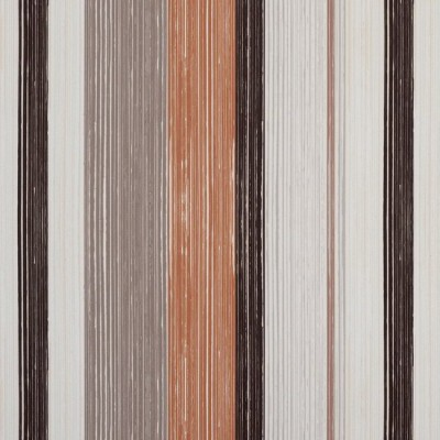 Fresco 794 Mocha Henna Fire Resistant Fabric