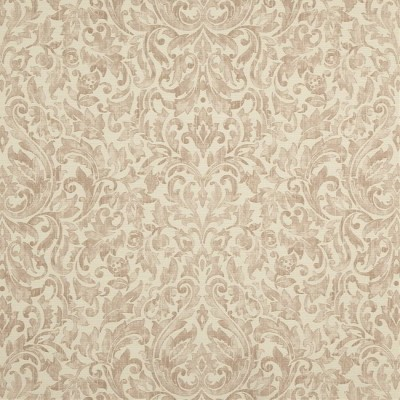 Lawrence 899 Sepia Fire Resistant Fabric