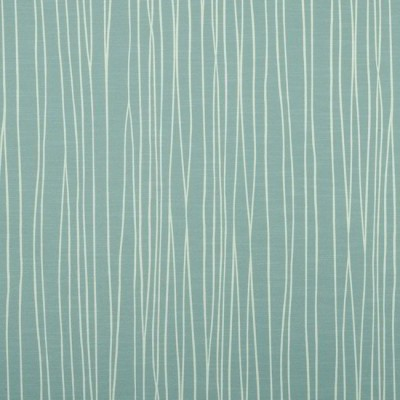 Lexington 134 Sky Fire Resistant Fabric