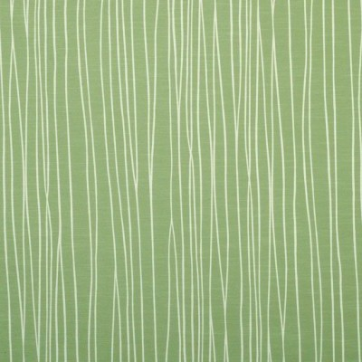 Lexington 205 Sage Green Fire Resistant Fabric