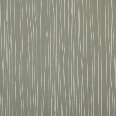 Lexington 800 Beige Fire Resistant Fabric
