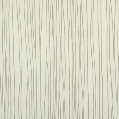 Lexington 805 Cream Fire Resistant Fabric