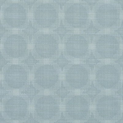 Logic 227 Mint Green Fire Resistant Fabric