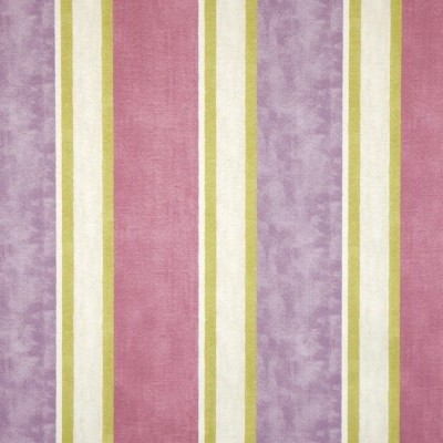 Midsummer 663 Mauve Lime Fire Resistant Fabric