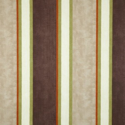 Midsummer 836 Sand Fire Resistant Fabric
