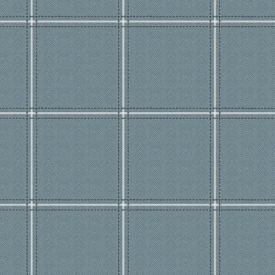 Milan 197 Pigeon Grey Fire Resistant Fabric