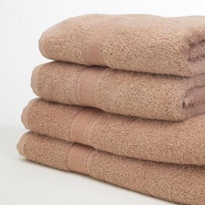Oatmeal Towels 480ms 4 Sizes