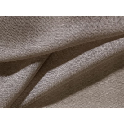 EB Revive Nude 731 FR Fabric